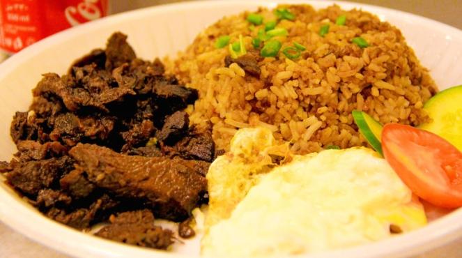 filippino food copy